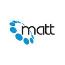 MATT Ltda. logo