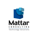 Mattar Consulting on Elioplus