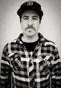 Matt Briner, Designer logo