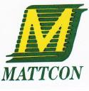 Mattcon General Contractors Inc-logo