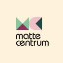 Matteboken logo icon