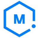 MatterHackers Company Logo