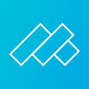 Mattermark - Send cold emails to Mattermark