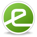Matthew Cabot Programme & Project Management logo