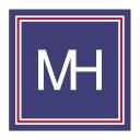 Matt Hulbert Realty Inc logo