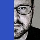 Matt Maggard Consulting logo