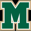 Mattoon Community Unit School District 2 logo