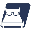 Mattress Nerd logo icon