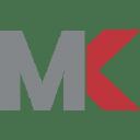 Mattsen Kumar logo icon