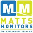 Matts Monitors Ltd logo