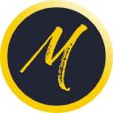 Mature logo icon