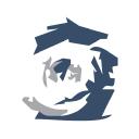 Matware Corp. logo
