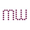 MAT-WOMAN SL logo