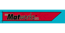 Matworks Ltd logo