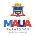 Maua.sp.gov