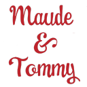Read Maudeandtommy Reviews
