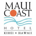Maui Coast Hotel logo icon