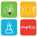 Maui Food Technology Center logo