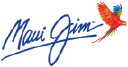 Maui Jim logo icon