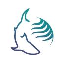 Maui Ocean Center Company Logo