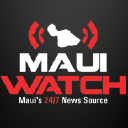 MAUIWatch Community Network Inc logo