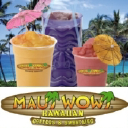 Maui Wowi DC logo