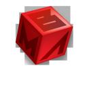 Mauldin Brand Agency logo
