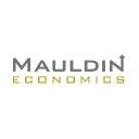 Mauldin Economics logo icon