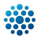 Mauna Kea Technologies logo icon