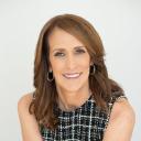 Maureen Haney Real Estate logo