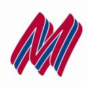Maurice Electric logo