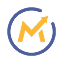 Mautic Community logo
