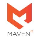 Maven IT Inc logo