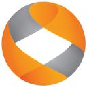 Maven Wave Partners on Elioplus