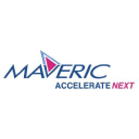 Maveric Systems Limited - Send cold emails to Maveric Systems Limited