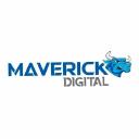 Digital Maverick on Elioplus