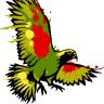 Maverick Digital Tourism Marketing logo