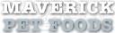 Maverick Pet Foods, Inc. logo
