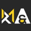 Maverick Ray LLC logo