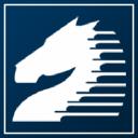 MAVERICK VIDEO PRODUCTIONS Company Logo