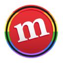 Maverick Tv Uk logo icon