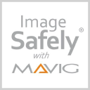 MAVIG GmbH logo