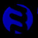 Mavirroco Consulting logo