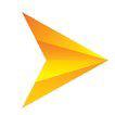 Mavrck logo