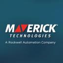 Maverick Technologies logo icon