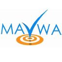 MAVWA inc. logo