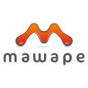 MAWAPE Systems logo