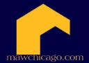 MAW Chicago LLC logo