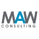 MAW Consulting Limited logo