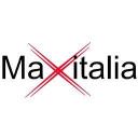 Max Italia Srl logo